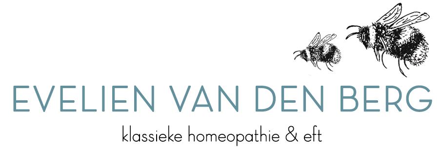 Praktijk voor Klassieke Homeopathie & EFT